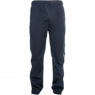 Kids Elite Pants Navy