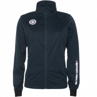 Women's Elite Jacket Navy