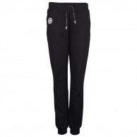 Women Jogging Pant - black