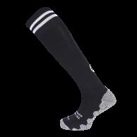 Sock Kneehigh - black