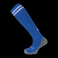 Sock Kneehigh - cobalt