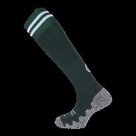 Sock Kneehigh - green