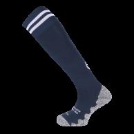 Sock Kneehigh - navy