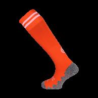 Sock Kneehigh - orange