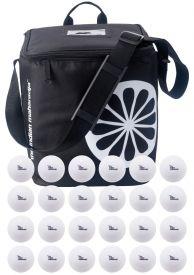TIM BB24-plain [ball/bag combi-kit plain]