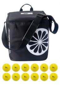 TIM BB12-indoor [ball/bag combi-kit indoor]