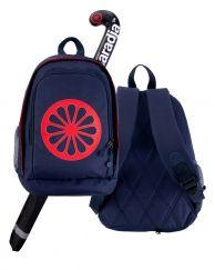Kids Backpack CSE - navy