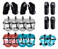 TIM CPR corner protectie combi-kit