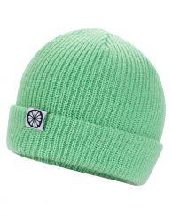 Beanie - mint green