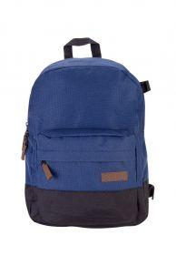Backpack CMX - navy/black