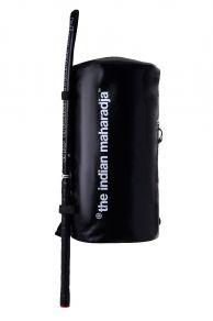Backpack PRO TLX - black