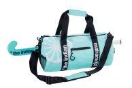 Duffel bag TSX - mint