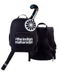 Kids Backpack CSX - black