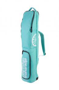 Stick bag CMX - mint