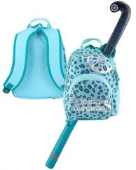 Kids Backpack CSP - mint